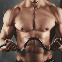 How To Build Muscle - Bodybuilding Tips and Advice