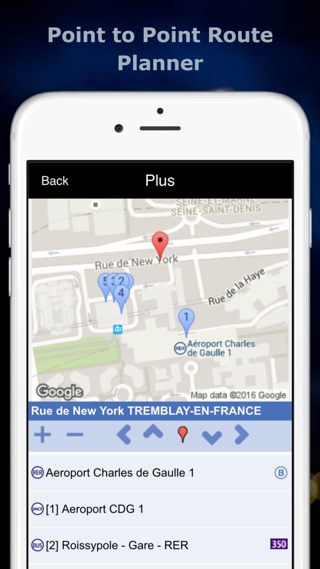 Paris Metro Map App.Paris Metro Map For Iphone Download Paris Metro Map For Iphone