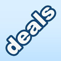 Passwird Deals