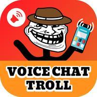 Voice Chat Troll Soundboard !