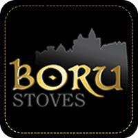 Boru Stoves Stove Visualiser