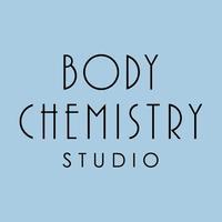 Body Chemistry Studio
