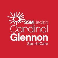 Cardinal Glennon SportsCare
