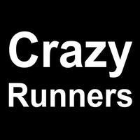 Crazy Runners Paris