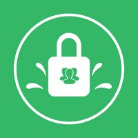 TeamsID Password Manager