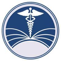 Medical Education TV