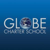 Globe Charter School