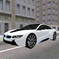 Car Park Challenge 3D Simulator Pro