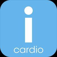 i Cardio