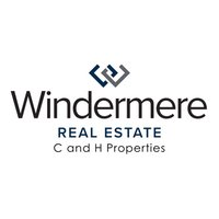 Windermere C&H Properties