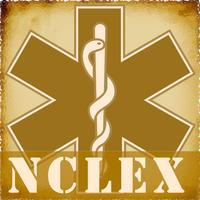 NCLEX RN PN