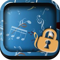 Music Frames Wallpaper Maker Pro
