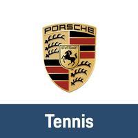Porsche Tennis