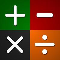 Math Signs Quiz - Arithmetic Operations