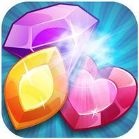 Jewel Smart World - Boom Blast