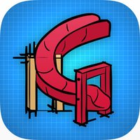 Giver: Virtual Playground