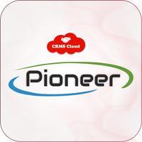 Pioneer Computers