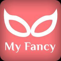 Моя Фантазия (My Fancy)