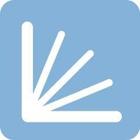 MyBabyBio: Online Baby Diary