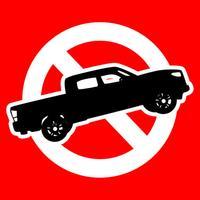 Crazy Stop - Dangerous drive