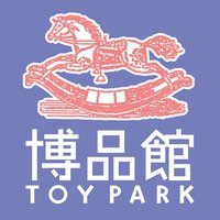 木製玩具やホビーなどおもちゃ通販なら 博品館TOY PARK