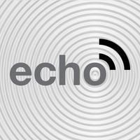 uAvionix Echo Installer