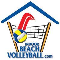 Indoor Beach Volleyball Federation of WA