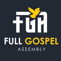 Full Gospel Assembly