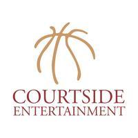 Courtside Entertainment