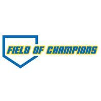 Field of Champions