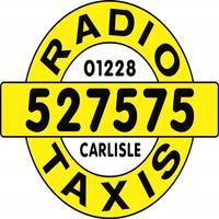Radio Taxis Carlisle