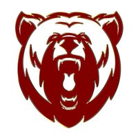Shaw Bears Booster Club
