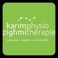 Physiotherapie Zighmi