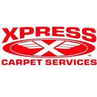 Xpress Carpet Services