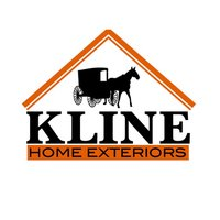 KLINE Home Exteriors LLC