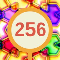 256 Best Number Puzzle for Kids