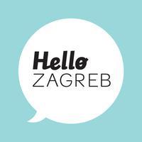 Hello Zagreb