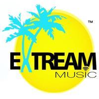 Extream Music
