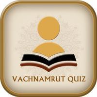 Vachanamrut Quiz SGVP