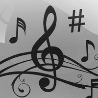 Genres: A Modern Music Textbook