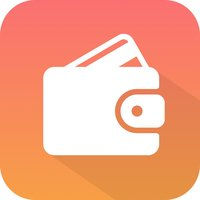 budget planner - Money Tracker
