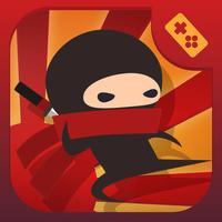 Battle Ninja Clicker