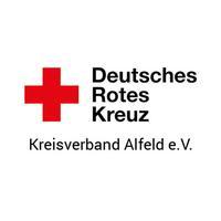 DRK Kreisverband Alfeld e.V.