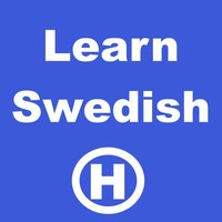 Learn Swedish with Hosy
