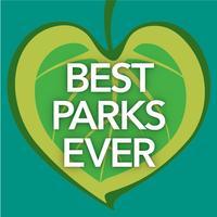 Louisville Parks & Recreation