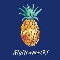 MyNewportRI