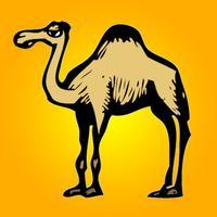 Camel Sounds
