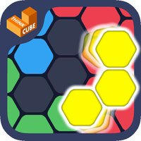 Hexa Block Ultimate! with Spin