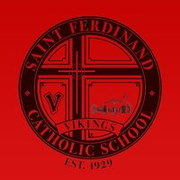 St. Ferdinand Catholic