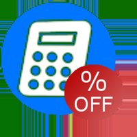 EZ Discount Calculator